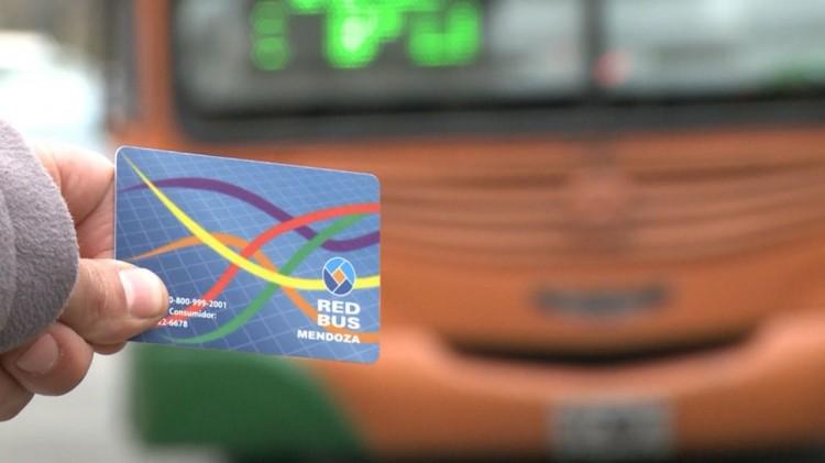 Se abre la Convocatoria para Becas de transporte 2018
