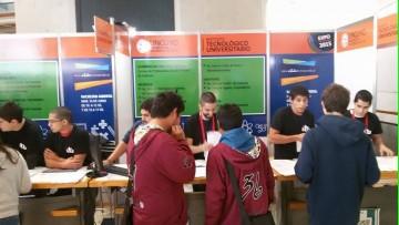 Se abre convocatoria para Informadores Vocacionales para la Expo Educativa