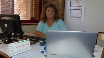 Docente del ITU se capacitó en España en Educación a Distancia