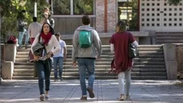Formación ambiental para estudiantes desde perspectivas multidisciplinarias