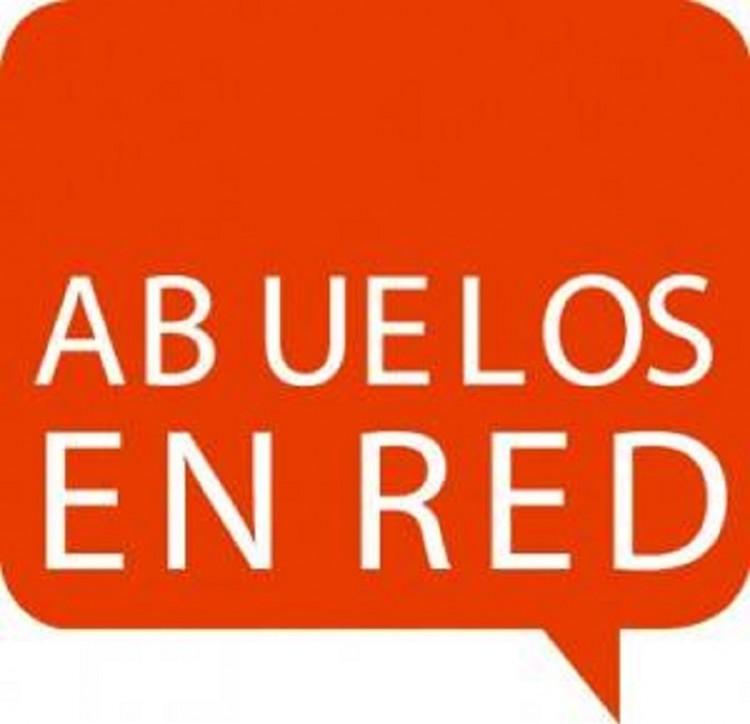 Cursos Abuelos en Red