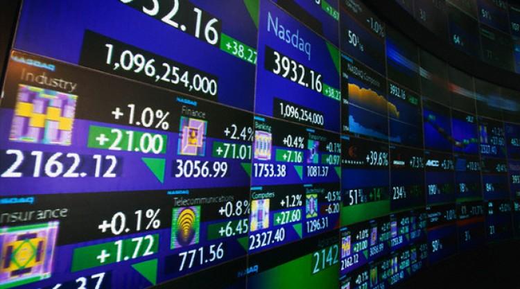 Tercer informe económico-financiero de Mayo