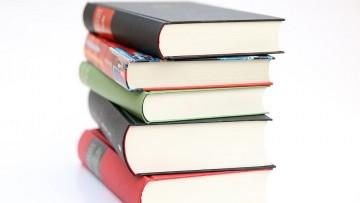 Préstamos especiales para socios de la biblioteca