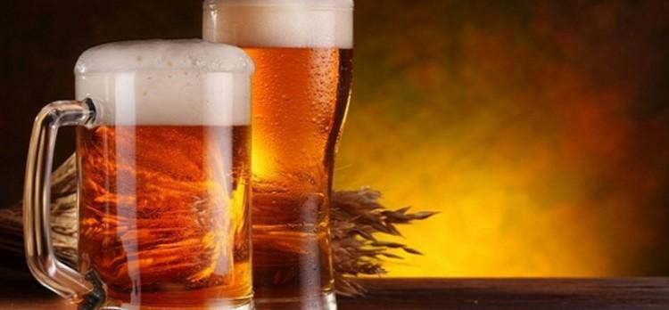 Curso Inicial Elaboración de Cerveza