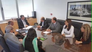 La UNCuyo y el ITU capacitarán a Productores Asesores de Seguros