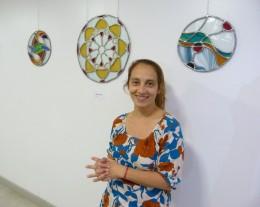 Eugenia Fiorio -Directora de Gestión Académica Administrativa