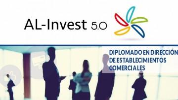 El IDC abre las inscripciones para el Diplomado en Dirección de Establecimientos Comerciales