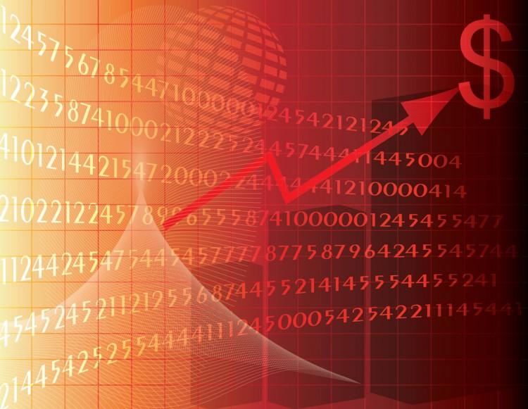 Primer informe económico-financiero de agosto