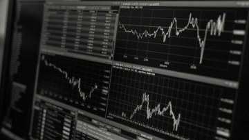 Informe Económico-financiero de la Sede General Alvear