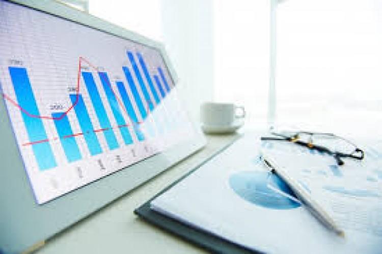Segundo informe económico-financiero de abril