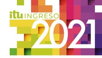 Se prorrogan las inscripciones para el Ingreso 2021
