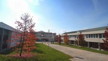 Se abre convocatoria a beca completa de estudios en Francia para estudiante del ITU