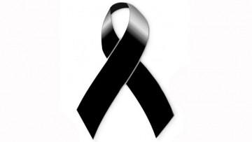 Fallecimiento del profesor Edgardo Lust