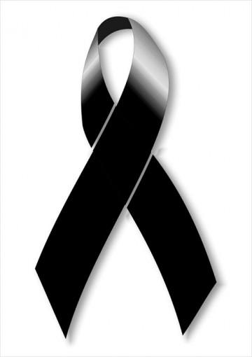 Fallecimiento de la Prof. Dora Tapia