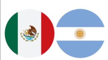 Se abre convocatoria para que docentes del ITU participen en clases espejo virtuales con la UTSJR de México