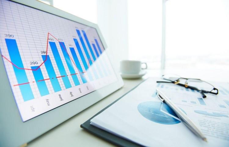 Segundo informe económico-financiero de octubre