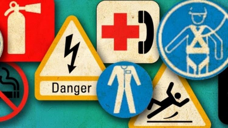 Semana de la Higiene y la Seguridad: la importancia de lograr ambientes laborales saludables