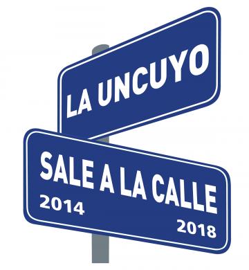 Inician cursos gratuitos en Tunuyán y Junín