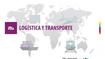 El 23 de junio cierran las inscripciones de Logística y Transporte en San Martín