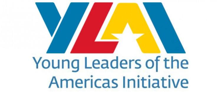 Programa Jovenes Lideres 2017 en Estados Unidos
