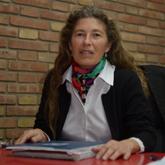 Secretaria de Extensión y Relaciones Institucionales