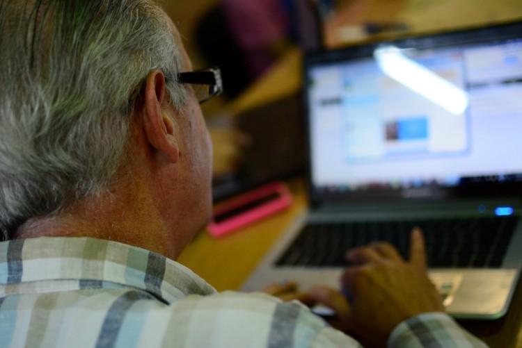 UNCUYO premiará a docentes que hayan innovado con TIC en pandemia
