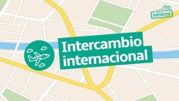 Charla Informativa sobre el programa de intercambio UNCUYO
