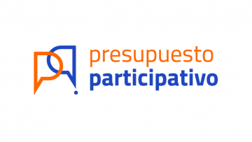 Presupuesto Participativo: cómo proponer ideas y votar proyectos para mejorar la UNCUYO
